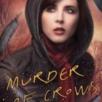 [PDF] [EPUB] Murder of Crows (The Others, #2) Download