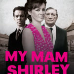 [PDF] [EPUB] My Mam Shirley (Tales of the Notorious Hudson Family #3) Download
