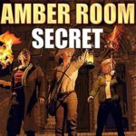 [PDF] [EPUB] Mystery of the Amber Room (Order of the Black Sun #13) Download
