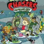 [PDF] [EPUB] Nothing Left to Ooze (The Zombie Chasers #5) Download