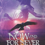 [PDF] [EPUB] Now and for Never (Never #3) Download