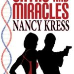 [PDF] [EPUB] Oaths and Miracles – A Robert Cavanaugh Genetic Thriller Download