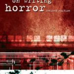 [PDF] [EPUB] On Writing Horror: A Handbook by the Horror Writers Association Download