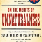 [PDF] [EPUB] On the Merits of Unnaturalness Download