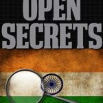 [PDF] [EPUB] Open Secrets: The Explosive Memoirs of an Indian Intelligence Officer Download