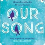 [PDF] [EPUB] Our Song Download