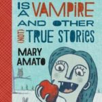 [PDF] [EPUB] Our Teacher Is a Vampire and Other (Not) True Stories Download