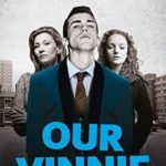 [PDF] [EPUB] Our Vinnie – Part 1 of 3: The true story of Yorkshire's notorious criminal family (Tales of the Notorious Hudson Family, Book 1) (Our Vinnie Boxset) Download