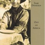 [PDF] [EPUB] Out of Africa Download