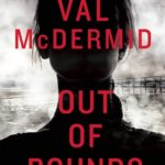 [PDF] [EPUB] Out of Bounds (Inspector Karen Pirie, #4) Download
