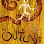 [PDF] [EPUB] Outcast (Chronicles of Ancient Darkness, #4) Download