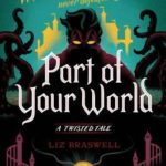 [PDF] [EPUB] Part of Your World (Twisted Tales #5) Download