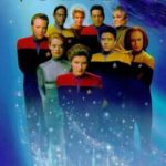 [PDF] [EPUB] Pathways (Star Trek: Voyager) Download