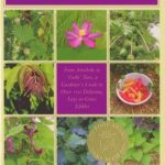 [PDF] [EPUB] Perennial Vegetables: From Artichokes to Zuiki Taro, a Gardener's Guide to Over 100 Delicious and Easy to Grow Edibles Download