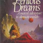 [PDF] [EPUB] Perilous Dreams Download