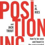 [PDF] [EPUB] Positioning: The Battle for Your Mind: The Battle for Your Mind Download
