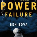 [PDF] [EPUB] Power Failure (Jake Ross, #3) Download