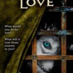 [PDF] [EPUB] Puppy Love (Tales from the world of the Noble Dead Saga, #11; Sagecraft, #1) Download