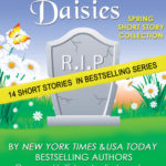 [PDF] [EPUB] Pushing Up Daisies (a short story collection) Download