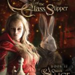 [PDF] [EPUB] Queen Alice (Shards of the Glass Slipper, #2) Download