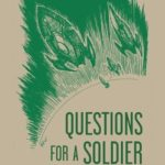 [PDF] [EPUB] Questions for a Soldier (Old Man's War, #1.5) Download