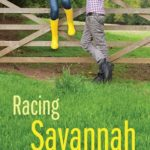 [PDF] [EPUB] Racing Savannah Download