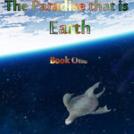 [PDF] [EPUB] Random Chance and the Paradise that is Earth Download