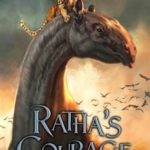 [PDF] [EPUB] Ratha's Courage (The Named, #5) Download