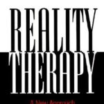 [PDF] [EPUB] Reality Therapy: A New Approach to Psychiatry Download