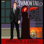 [PDF] [EPUB] Reaping The Immortal (A Nocturne Falls Universe story) Download