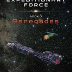 [PDF] [EPUB] Renegades (Expeditionary Force, #7) Download
