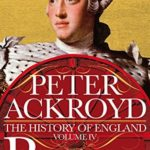 [PDF] [EPUB] Revolution (The History of England, #4) Download