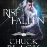 [PDF] [EPUB] Rise of the Fallen (Wars of the Realm, #2) Download