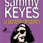 [PDF] [EPUB] Sammy Keyes and the Sisters of Mercy Download