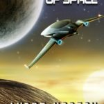 [PDF] [EPUB] Sargasso of Space Download