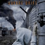 [PDF] [EPUB] Savage Drift (Monument 14, #3) Download
