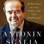 [PDF] [EPUB] Scalia Speaks: Reflections on Law, Faith, and Life Well Lived Download