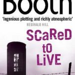 [PDF] [EPUB] Scared to Live (Ben Cooper and Diane Fry, #7) Download