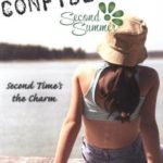 [PDF] [EPUB] Second Time's the Charm (Camp Confidential, #7) Download