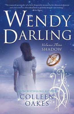 [PDF] [EPUB] Shadow (Wendy Darling #3) Download by Colleen Oakes