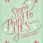 [PDF] [EPUB] Signs Point to Yes Download