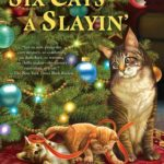 [PDF] [EPUB] Six Cats a Slayin' Download