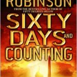 [PDF] [EPUB] Sixty Days and Counting (Science in the Capitol, #3) Download