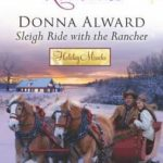 [PDF] [EPUB] Sleigh Ride with the Rancher Download
