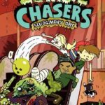 [PDF] [EPUB] Sludgment Day (The Zombie Chasers #3) Download