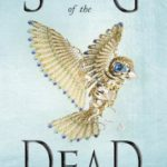 [PDF] [EPUB] Song of the Dead (Reign of the Fallen, #2) Download