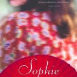 [PDF] [EPUB] Sophie and the Rising Sun Download
