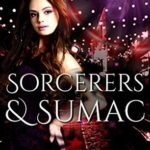 [PDF] [EPUB] Sorcerers and Sumac (Hawthorn Witches Book 2) Download