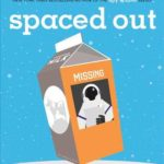 [PDF] [EPUB] Spaced Out Download