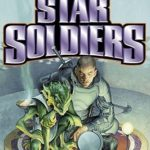 [PDF] [EPUB] Star Soldiers (Central Control, #1-2) Download